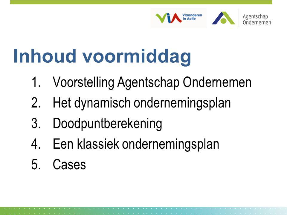presentatie ondernemingsplan Het dynamisch ondernemingsplan   ppt video online download presentatie ondernemingsplan