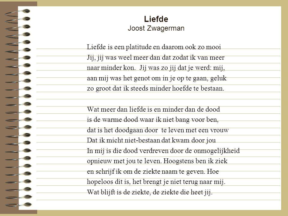 Top Een stuk of wat gedichten ppt video online download #LA29