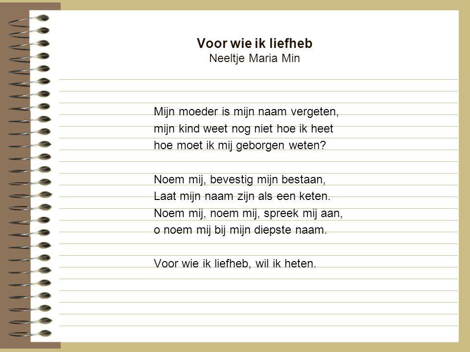 New Een stuk of wat gedichten ppt video online download @GC69