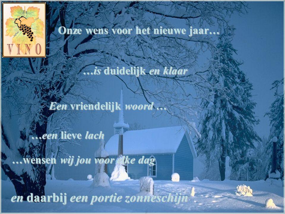 Zalig Kerstfeest Gelukkig Nieuwjaar 2009 Ppt Download
