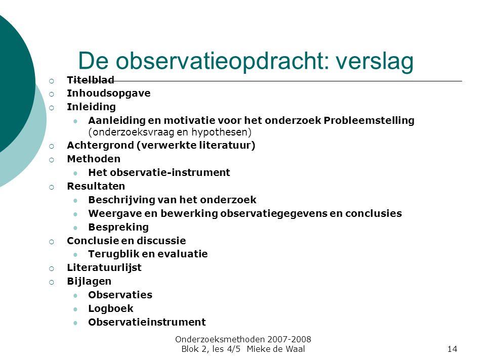 Citaten Uit De Nederlandse Literatuur : Collegeweek datapreparatie ppt download