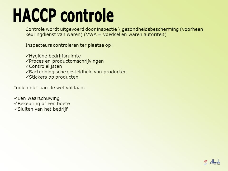 HACCP. - ppt download