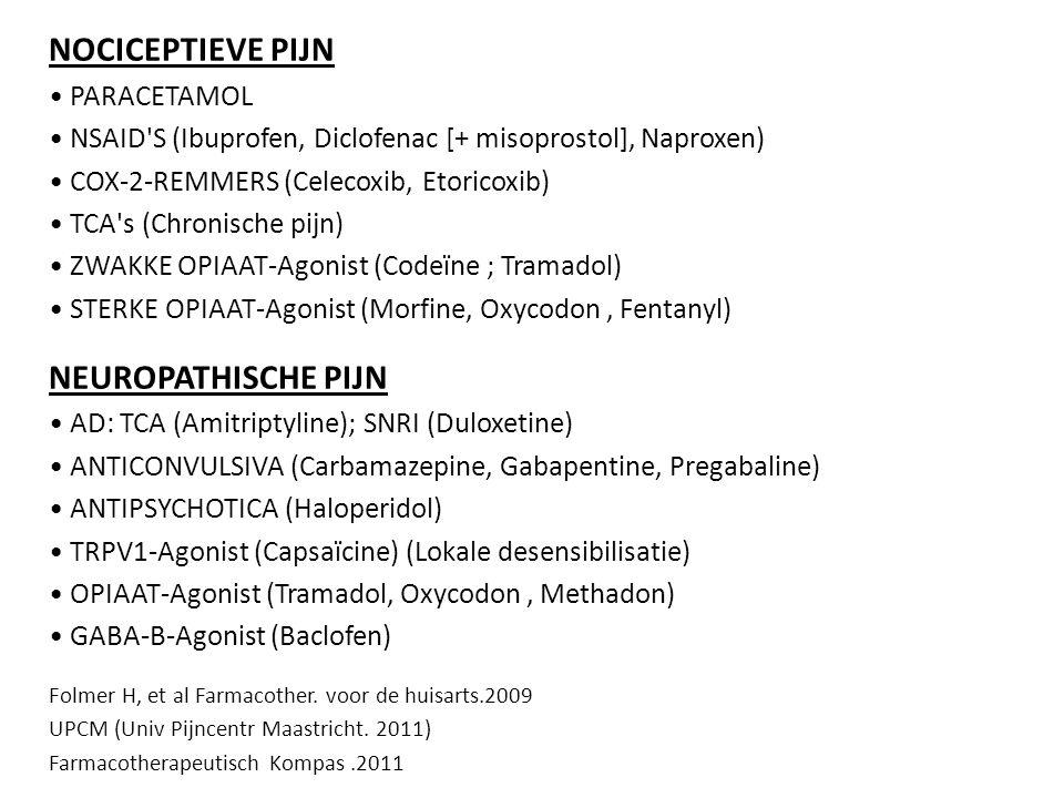 PSYCHOFARMACA ↔ SOMATISCHE MEDICATIE - ppt video online ...