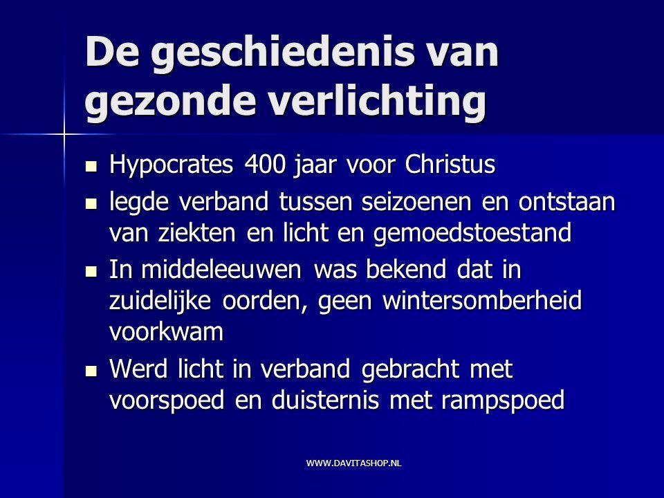 https://slideplayer.nl/2125760/8/images/5/De+geschiedenis+van+gezonde+verlichting.jpg