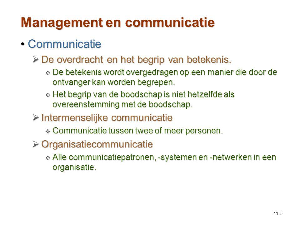 Communicatie En Informatietechnologie Ppt Download