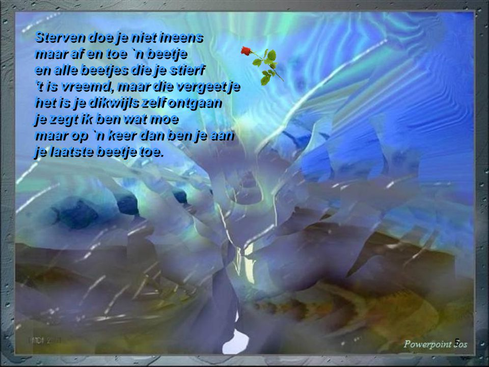Gedichten Van Toon Hermans Ppt Video Online Download