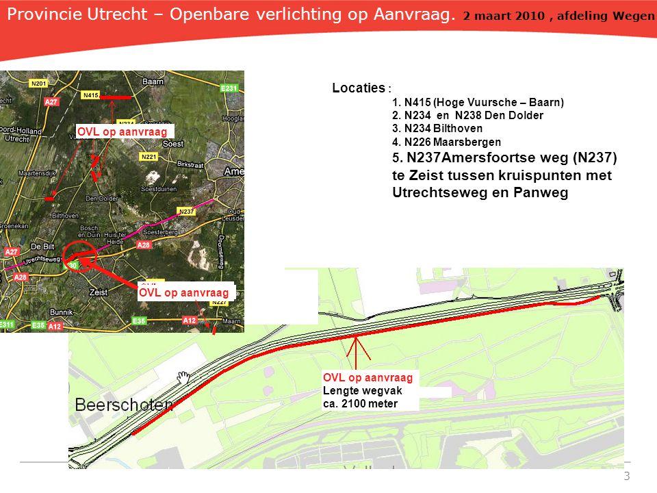 Verlichting Utrecht. Vijf Tips Voor Geclusterde Verlichting In Huis ...