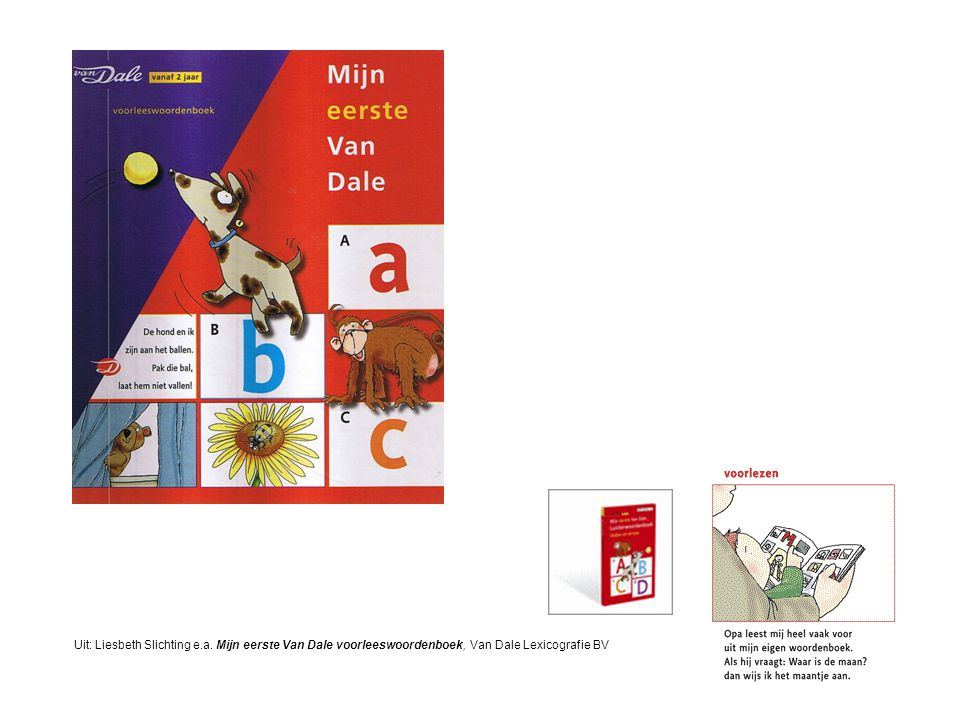 Voorlezen Ppt Video Online Download
