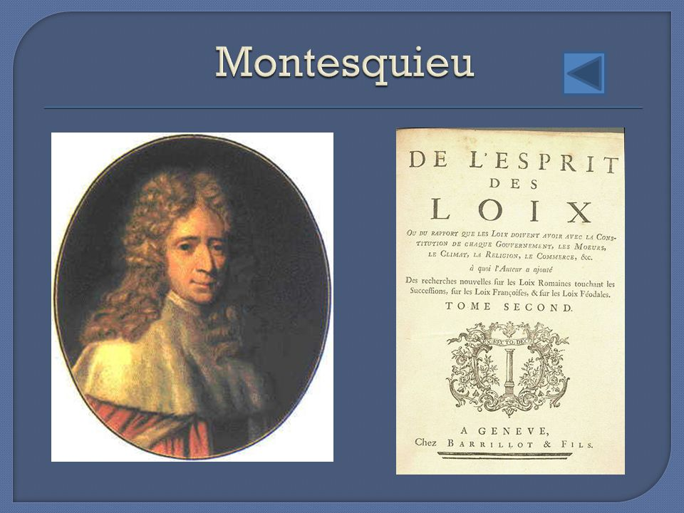 https://slideplayer.nl/2217565/8/images/16/Montesquieu.jpg