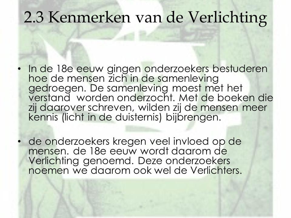 https://slideplayer.nl/slide/2220448/8/images/8/2.3+Kenmerken+van+de+Verlichting.jpg