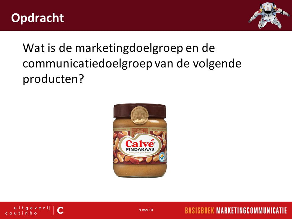 Nima-A - Marketing Opdracht.