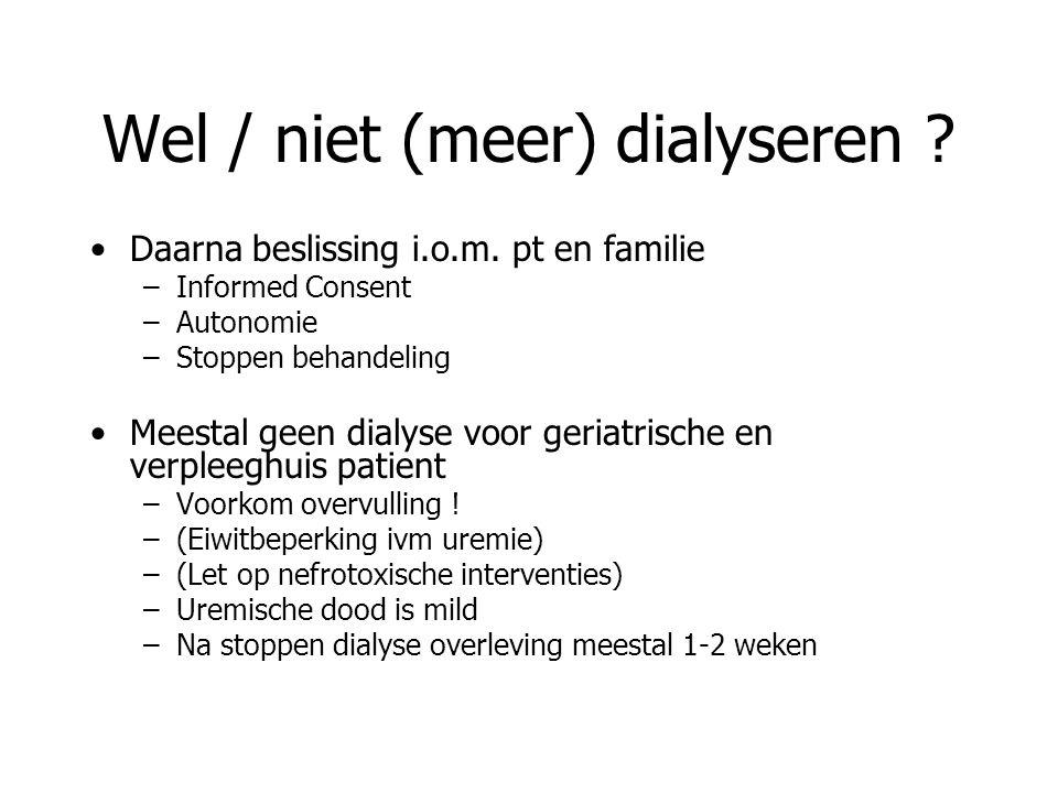 dr. R.W. van Etten, Internist-nefroloog - ppt video online download