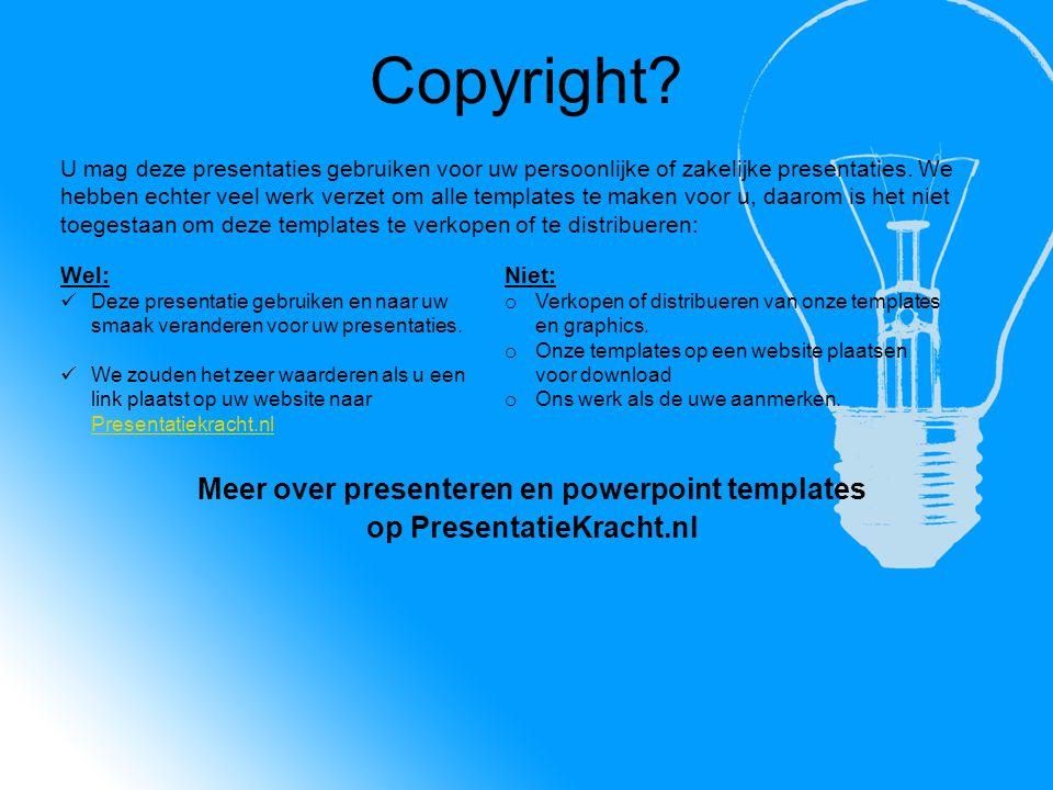 Door presentatiekracht ppt download meer over presenteren en powerpoint templates op presentatiekracht toneelgroepblik Images