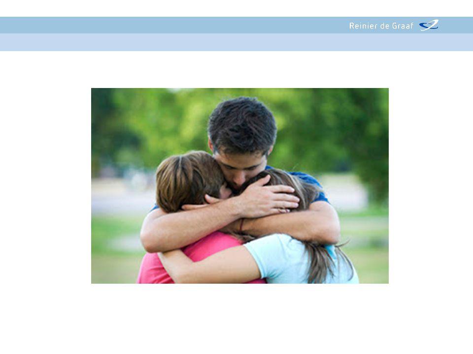 100 gratis Nigeria dating site
