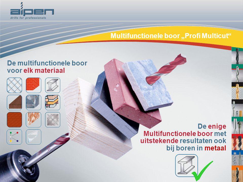 Boren In Tegels : Speciale boren multifunctionele boor u eprofi multicutu c ppt video