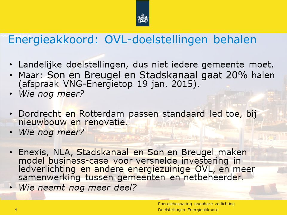 https://slideplayer.nl/slide/2833660/10/images/4/Energieakkoord%3A+OVL-doelstellingen+behalen.jpg