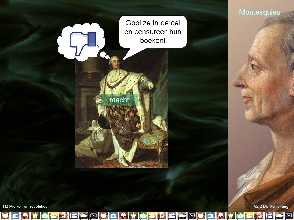 https://slideplayer.nl/2860990/10/images/7/Gooi+ze+in+de+cel+en+censureer+hun+boeken%21.jpg