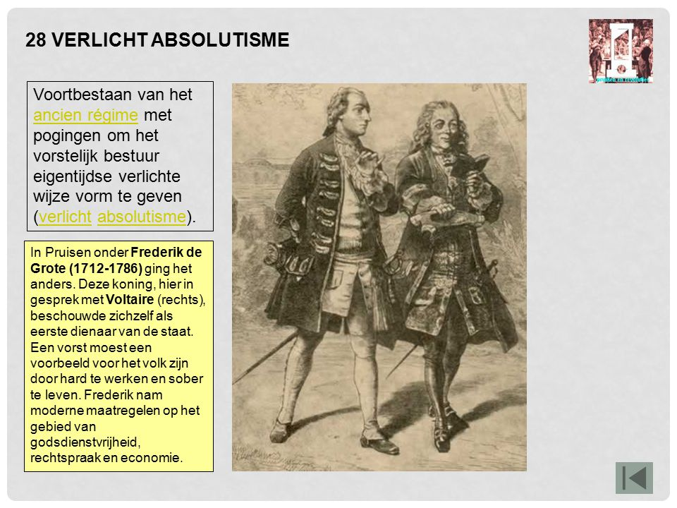 https://slideplayer.nl/slide/3248649/11/images/5/28+VERLICHT+ABSOLUTISME.jpg