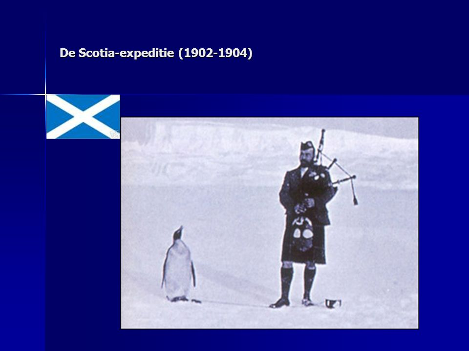 De Scotia-expeditie ( )
