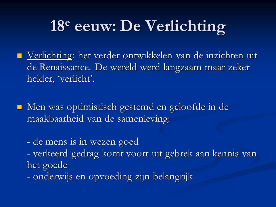 Literatuurgeschiedenis Dautzenberg - ppt video online download