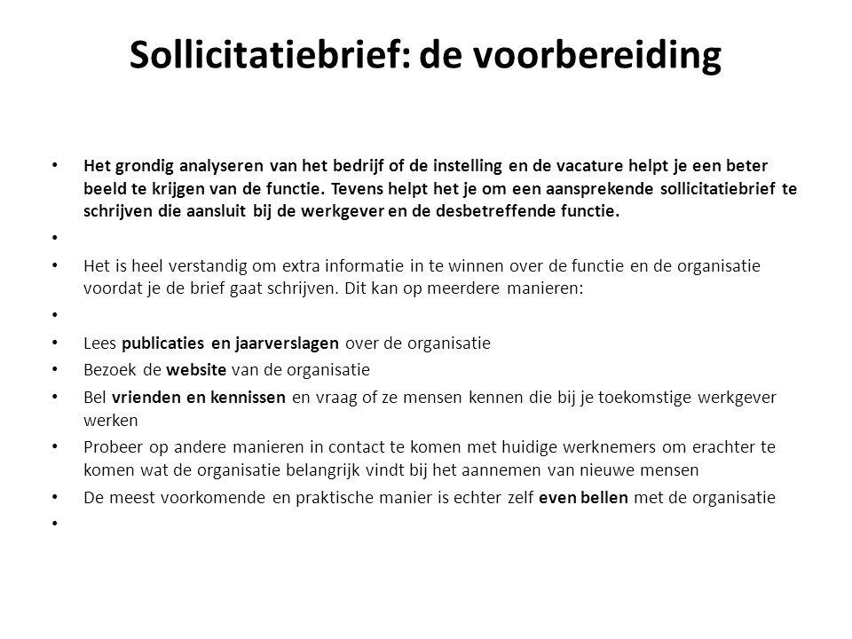 uitnodigingsbrief sollicitatie Solliciteren! Een vak op zich.   ppt download uitnodigingsbrief sollicitatie