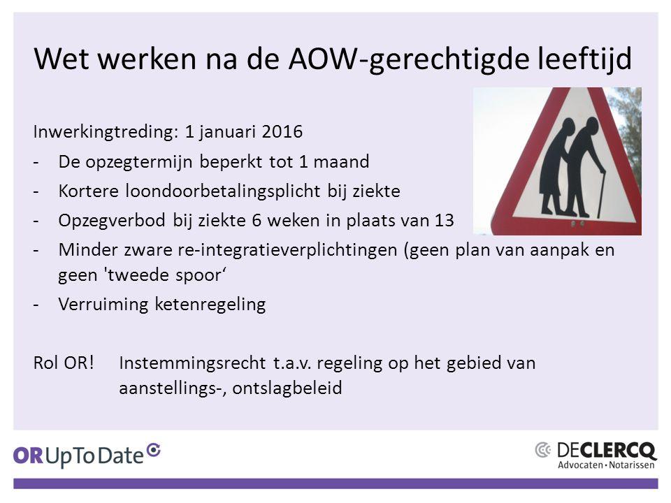 geen plan van aanpak ziekte Talent behouden bij ontslagrondes   ppt download geen plan van aanpak ziekte