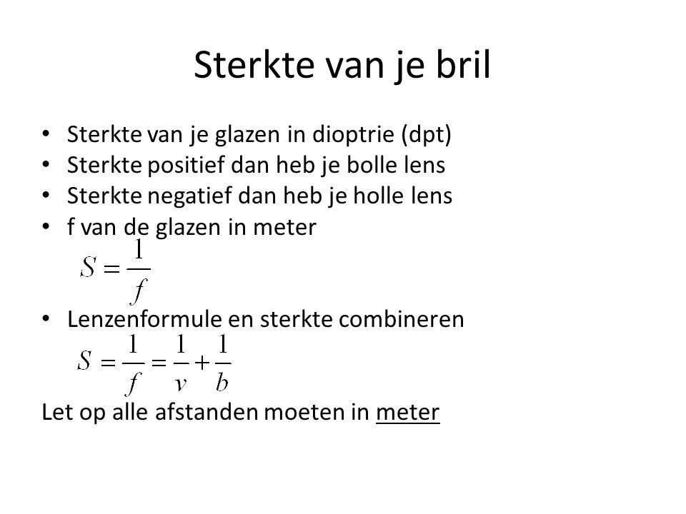 a7f0e15219c25c Het oog Sciencmc2.nl. - ppt video online download